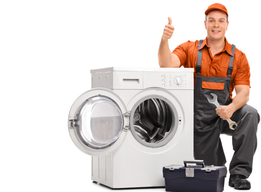 Domestic Appliance Repairs Coalville